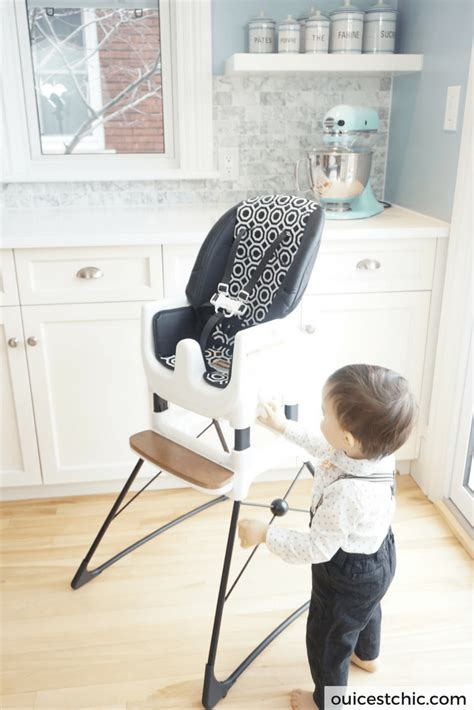 summer infant bentwood high chair canada modern baby high chair fabulous modern baby high chair