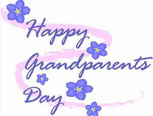 GRANDPARENTS DAY QUOTES FOR FACEBOOK image quotes at ...
