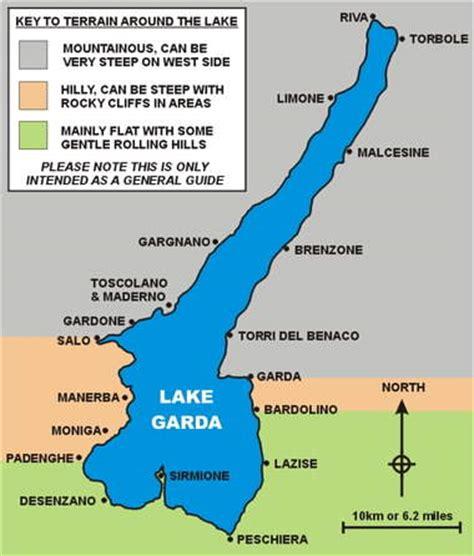 lake garda places  visit
