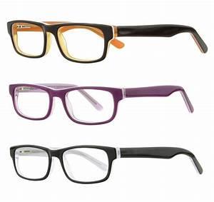 Tom Ford Brillen Damen 2018 : edison king brille jamie ~ Kayakingforconservation.com Haus und Dekorationen