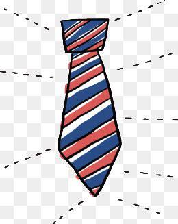cartoon tie png images vectors  psd files