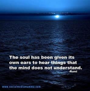 Rumi Ocean Quotes. QuotesGram
