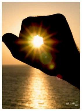 il sole esiste per tutti testo buon marted 236 su pensieri in viaggio