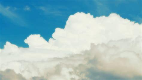 insights  effect   cloud aerosols