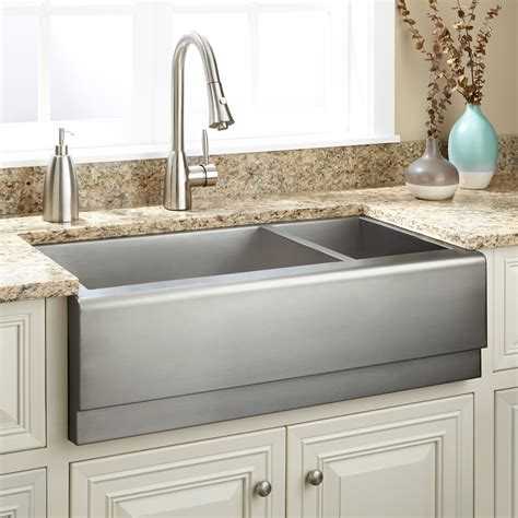 home depot farm sink ikea farm sink reviews great elegant best farmhouse sinks