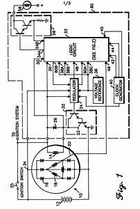 Patent Ep0191571a1