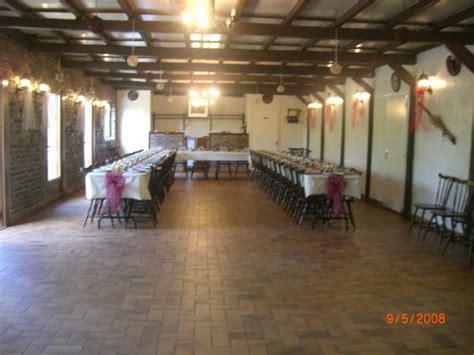 location de salle de reception 224 henin beaumont 62110 t 233 l 233 phone horaires et avis