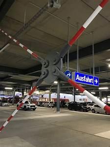 East Side Mall Berlin Eröffnung : m rmann zugstabsysteme in der east side mall berlin ~ Watch28wear.com Haus und Dekorationen