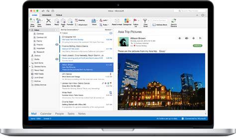mac bureau office 2016 for mac is here office blogs