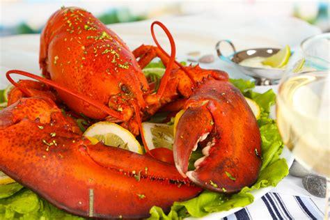 cuisiner la langouste homard vs langouste le comparatif qualité prix fish fiches