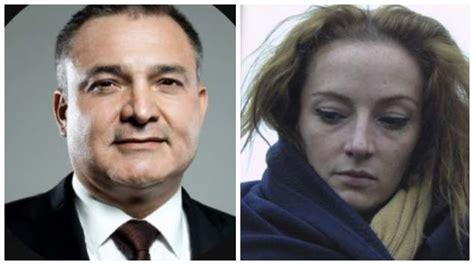 Florence Cassez Señala que Sintió Alivio Al Saber Sobre ...
