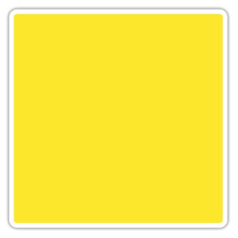 what colour goes with lemon yellow my web value