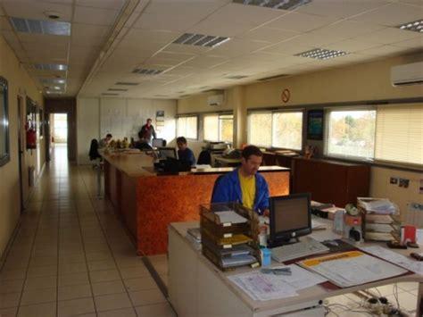 bureau de transcription nantes agence et entrepôt société de transport gondrand