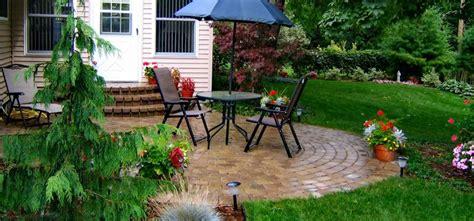 small space landscape design small spaces are a unique challenge for a landscape designer reder landscaping landscape