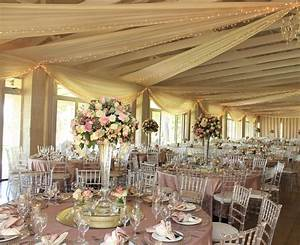 Wedding decorations zimbabwe images wedding dress decoration and wedding decorations bulawayo zimbabwe images wedding dress decoration and refrence junglespirit Images