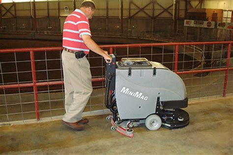 Fabulon Floor Finish Home Depot by 100 Concrete Floor Power Scrubber Scrubber Cleaning