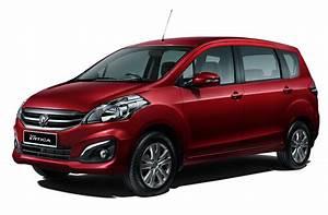 Perodua Myvi Gt Price In Malaysia
