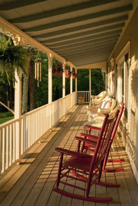 Pictures Of Porch by 63 Best Farmer S Porches Images On Home Ideas