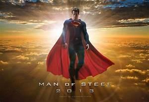 Best Of Steel : superman man of steel movie flop or success comics talk news and entertainment blog ~ Frokenaadalensverden.com Haus und Dekorationen