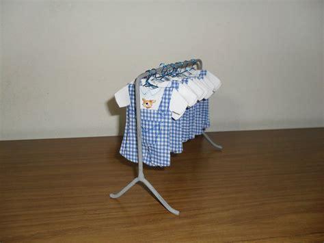Souvenirs nacimiento crochet varon Imagui