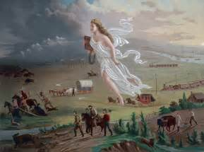 Image result for images american westward expansion