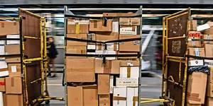 Warum Black Friday : black friday und weihnachtsgesch ft internethandel und paketbranche geraten an ihre grenzen ~ Eleganceandgraceweddings.com Haus und Dekorationen