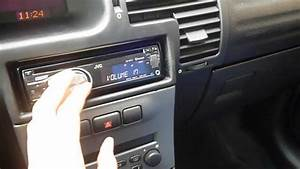 Autoradio Opel Zafira : opel zafira 1 6 elegance 2003 facelift review hd youtube ~ Medecine-chirurgie-esthetiques.com Avis de Voitures