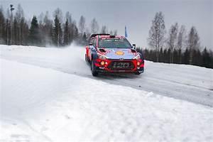 Classement Rallye De Suede 2019 : wrc su de es17 neuville d borde mikkelsen et passe 3 me ~ Medecine-chirurgie-esthetiques.com Avis de Voitures
