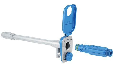 Aquor Frostfree Hose Bib  20160422  Plumbing And
