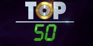Comment Philippe Gildas a eu l'idée du Top 50