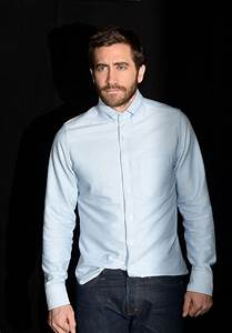 Amy Adams is Acting her Ass Off Next to Jake Gyllenhaal at ...