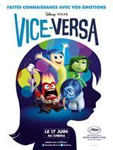 voir regarder inside out film complet en ligne 4ktubemovies gratuit vice versa streaming vf streaming vf pinterest