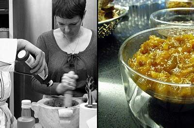 cours cuisine alain ducasse mon cours de cuisine nature chez alain ducasse avec à découvrir