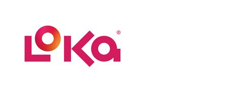 brand new new name logo and identity for loka energy by believe in