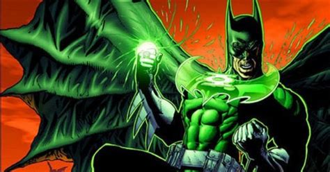7 badass alternate versions of batman you can only find in comics dorkly post