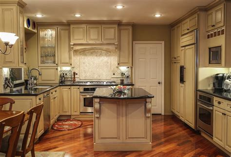 classic kitchens and cabinets kitchen cabinet refacing st louis serving st peters 5434