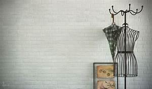 Le Porte Manteau De Design Original Et Esthtique 30 Ides