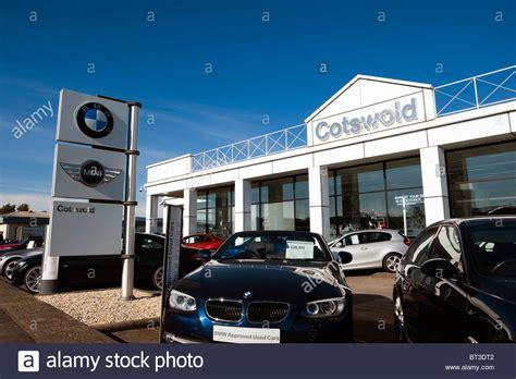 bmw dealership cars bmw mini cotswold car dealership in cheltenham uk used