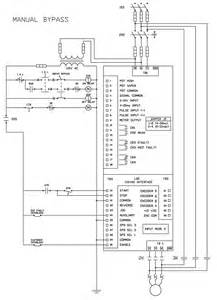 similiar allen bradley powerflex keywords allen bradley powerflex 700 wiring diagram together allen bradley