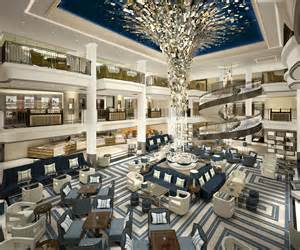 Royal Princess Deck Plan 2015 by Take A Look Inside P Amp O Cruises Britannia New Images