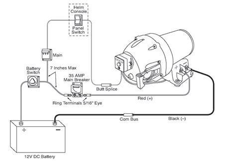 12 Volt Car Water Pump 12v Water Pump Ebay Car Water Leak