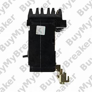 Square D Fa320201021 3 Pole 20 Amp 240v Circuit Breaker