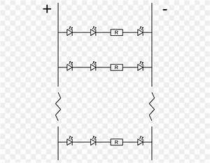 Circuit Diagram Wiring Diagram Electrical Wires  U0026 Cable