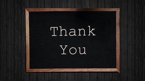 SlideEgg thank you forpresentation Thank