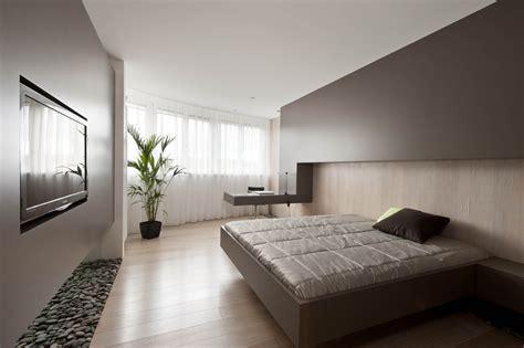 nice small bedroom design ideas womenmisbehavin com