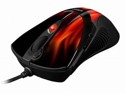 Mouse Komputer Perangkat Dan Sharkoon Input Output