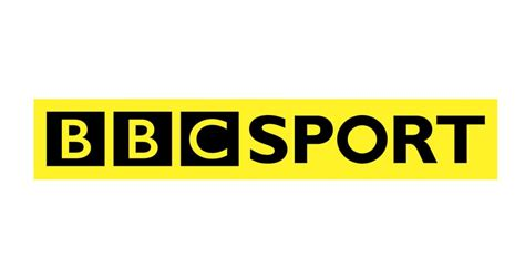 BBC Sport website app issues Is Down Right Now UK