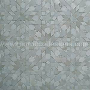 Spanish Tile Bathroom by Moroccan Tiles Moroccan Floor Tile Moorish Tile