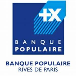 Cheque De Banque Banque Populaire : banque populaire rives paris banque populaire rives de paris ~ Medecine-chirurgie-esthetiques.com Avis de Voitures