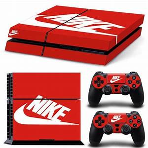 Trending PS4 Skins And Xbox One Stickers GamingFront